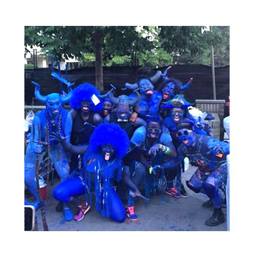 BlueDevilgroup