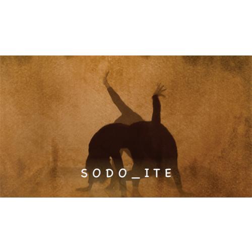 Still from Hangman – sodomite