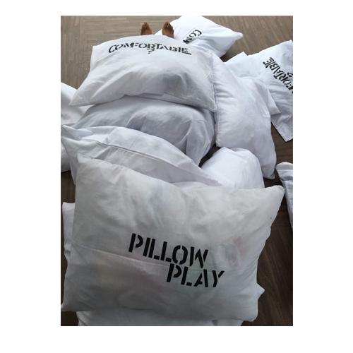 Pillowplaytoes